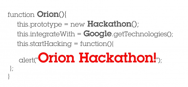 OrionGoogleHackathon.png