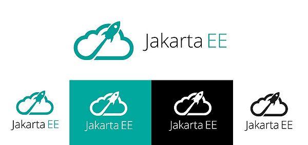 Jakarta Logo Submission - Eclipsepedia