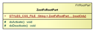 GEF4-Zest-FX-parts-root.png