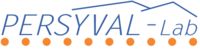 Logo-PersyvalLab.png