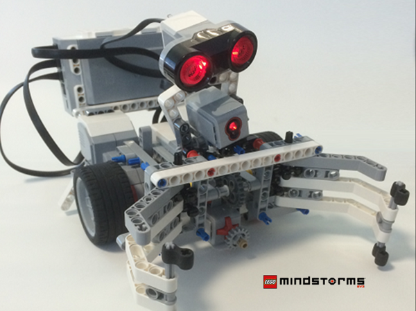Sirius Tutorials Mindstorms Eclipsepedia