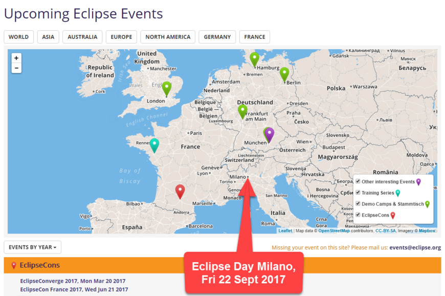 Eclipse-day-milano-overview.png