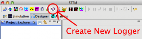 STEMLoggers CreateButton.png
