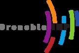 Logo-GINP.png