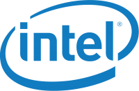 Intel logo colour.png